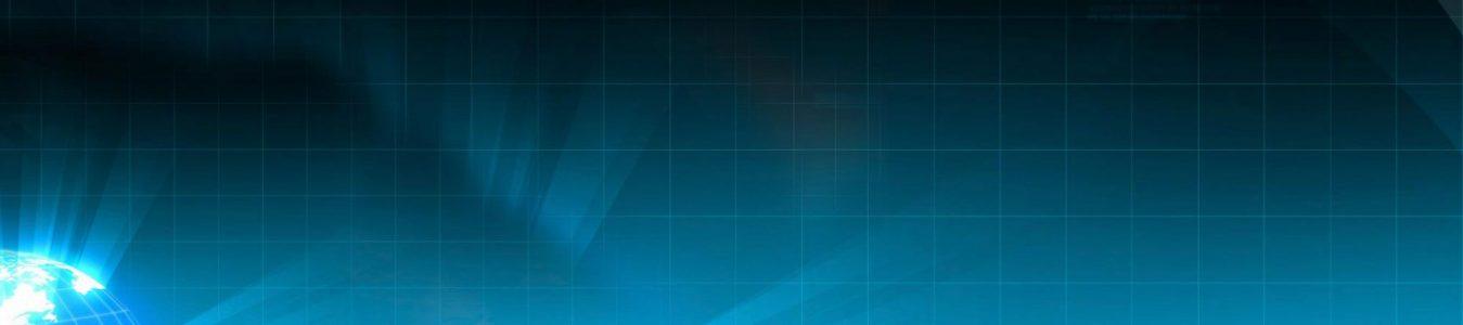 Truyền hình cáp SCTV - website chi nhánh Gia Lai